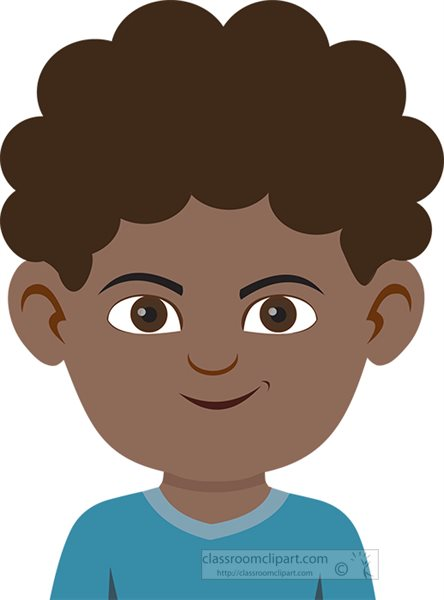 african-american-boy-with-confident-expression-clipart.jpg