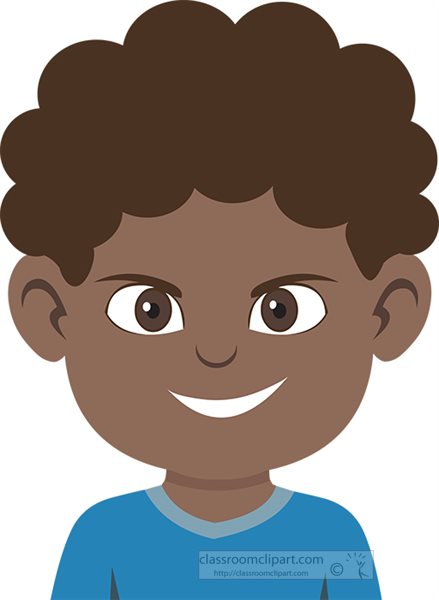 african-american-boy-with-cunning-expression-clipart.jpg