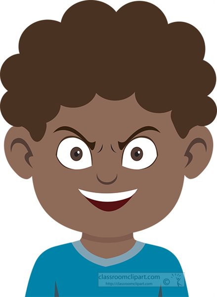 african-american-boy-with-devilish-expression-clipart.jpg