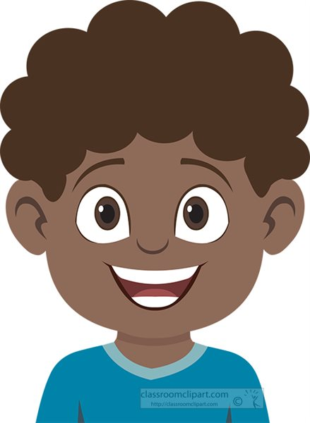 african-american-boy-with-excited-expression-clipart.jpg
