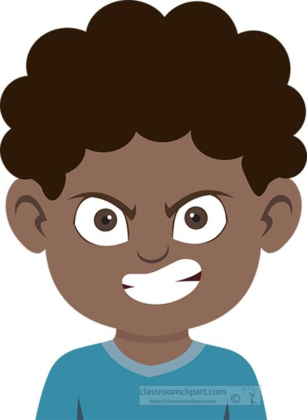 african-american-boy-with-furious-expression-clipart.jpg