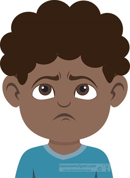 african-american-boy-with-hurt-expression-clipart.jpg