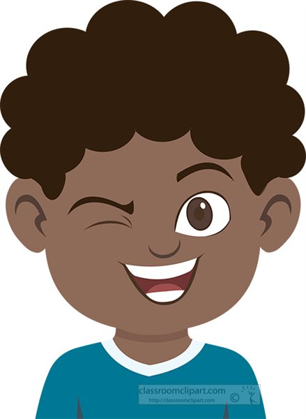 african-american-boy-with-mischief-laugh-expression-clipart.jpg