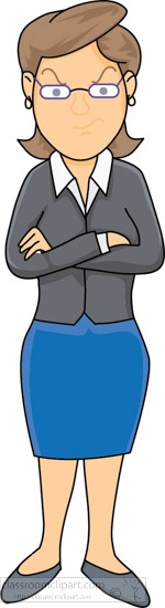 angry-woman-with-her-arms-crossed-vector-clipart-image.jpg