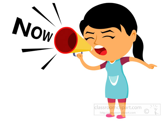 mother-character-shouting-now-on-megaphone-clipart-1220.jpg
