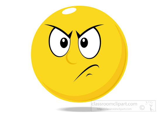 smiley-face-character-angry-expression-clipart-2.jpg