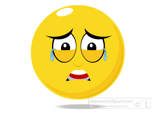 smiley-face-character-crying-expression-clipart-2.jpg