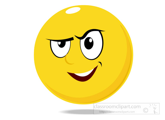 smiley-face-character-cunning-expression-clipart-2.jpg