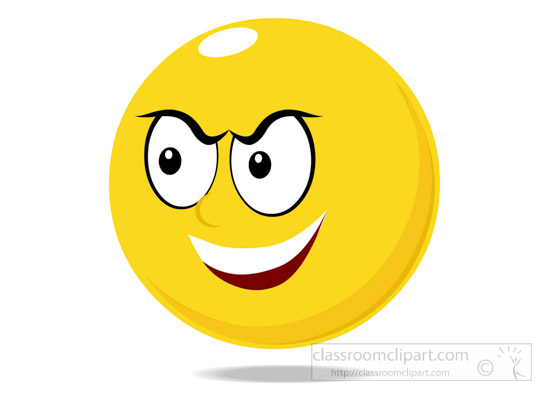 smiley-face-character-devil-expression-clipart-2.jpg