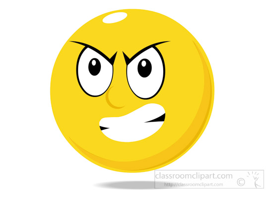 smiley-face-character-furious-expression-clipart-2.jpg