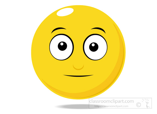 smiley-face-character-normal-expression-clipart.jpg