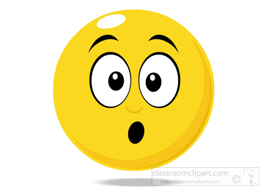 smiley-face-character-shock-expression-clipart-2.jpg