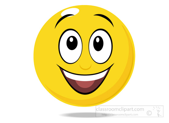 smiley-face-character-surprise-expression-clipart-2.jpg