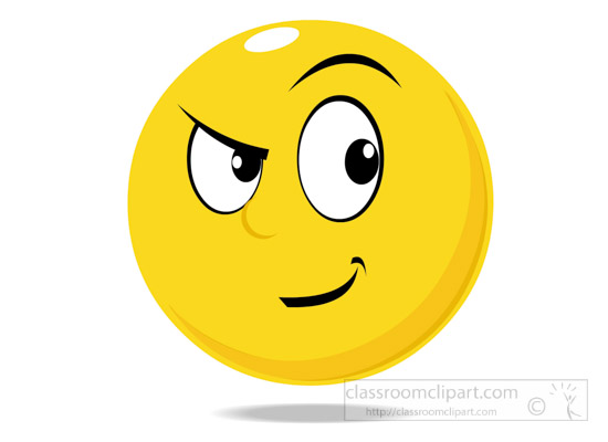 smiley-face-character-suspicious-expression-clipart.jpg