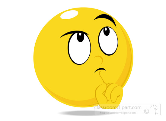 smily-character-thinking-expression-clipart712.jpg