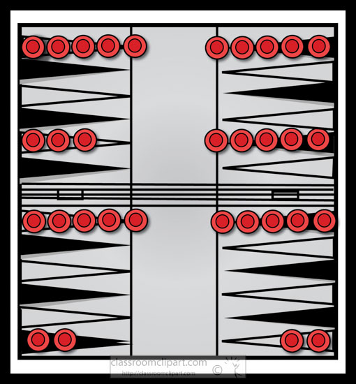 backgammon-game-board.jpg