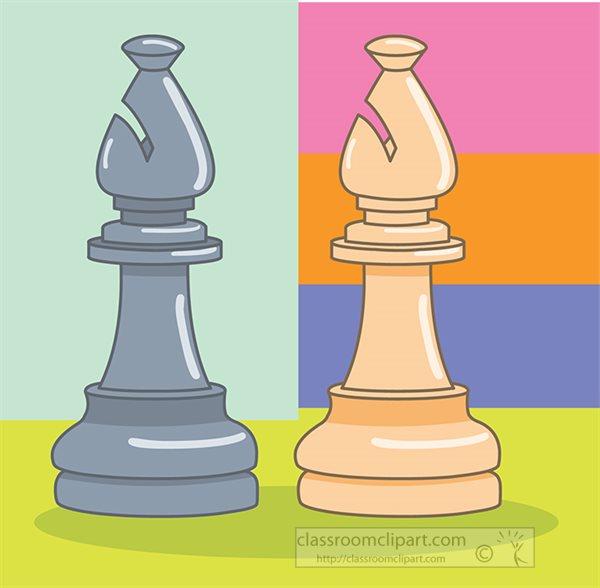 bishop-chess-pieces-2a.jpg