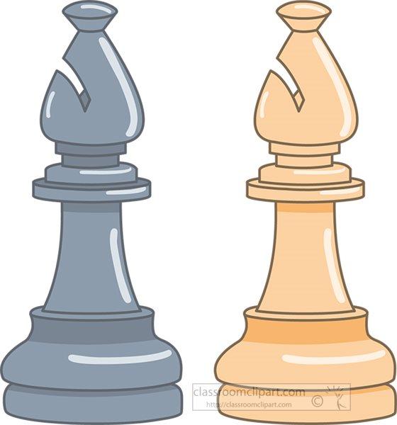 bishop-chess-pieces.jpg