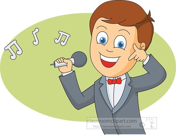 boy-enjoying-singing-music.jpg