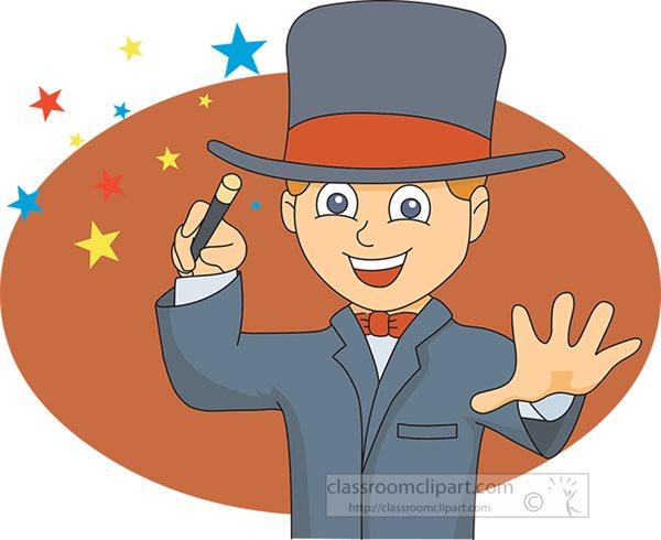 boy-performing-magic-trick.jpg