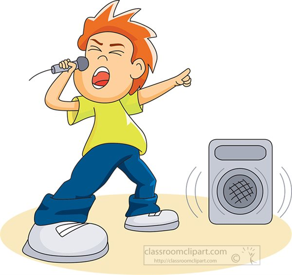 boy-with-mic-singing-rock-and-roll-music-clipart.jpg