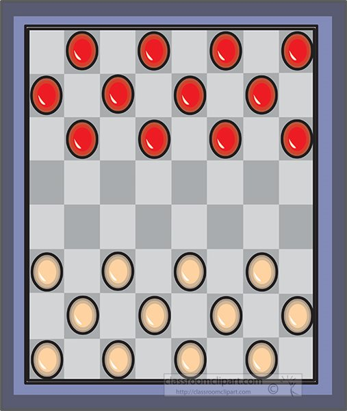 checkers-game-board-clipart.jpg