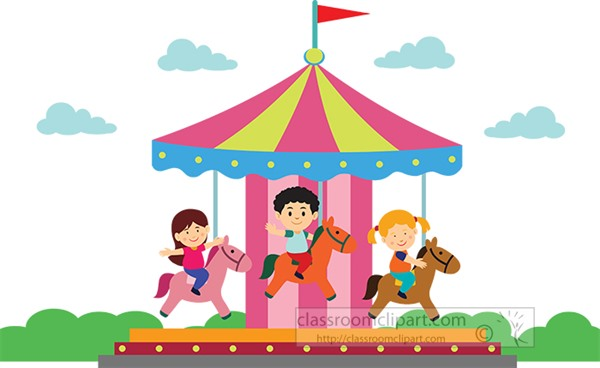 children-enjoying-on-merry-go-round-entertainment-clipart.jpg