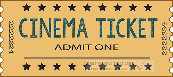 cinema-ticket-yellow-with-stars-clipart.jpg