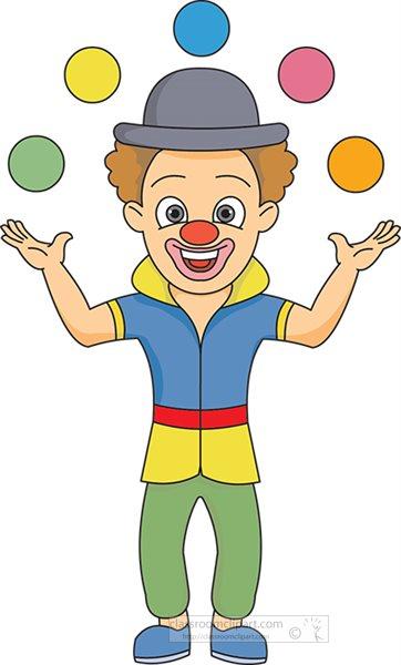 clown-juggling-balls.jpg