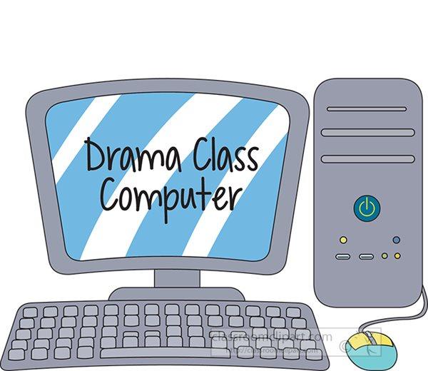 drama-class-desktop-computer-clipart.jpg