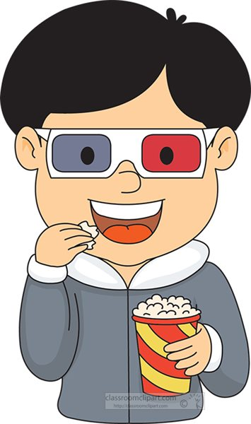 eating-popcorns-wearing-three-d-glasses-while-watching-movie-clipart.jpg