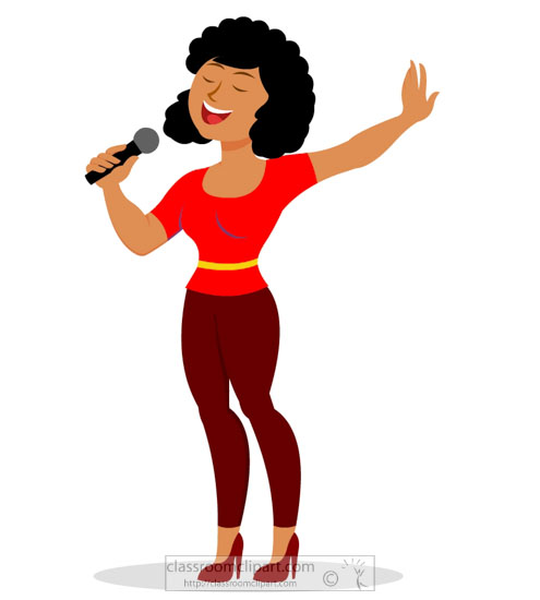 female-singer-holding-microphone-performing-clipart.jpg
