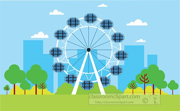 ferris-wheel-with-city-in-background-clipart.jpg