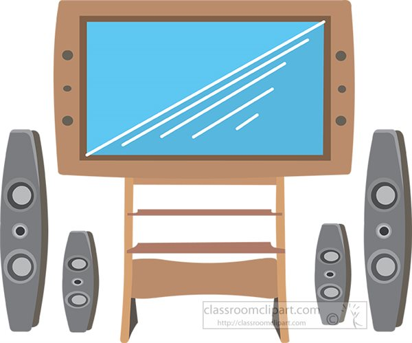 flat-screen-television-with-large-speakers-clipart.jpg