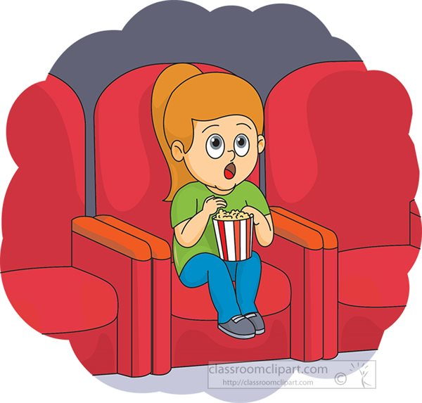girl-eating-popcorn-while-watching-movie-in-theater-clipart-90302020.jpg