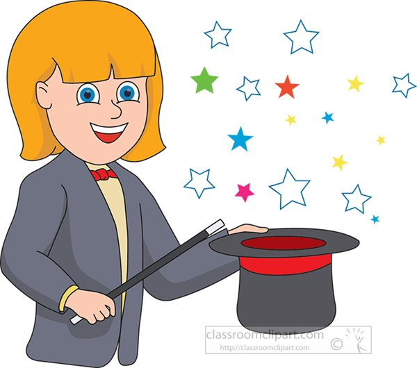 girl-performing-magic-with-wand-and-hat-clipart.jpg