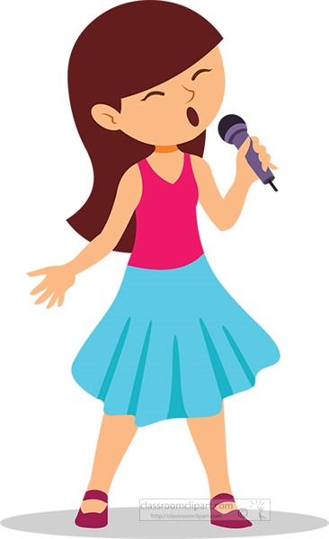 girl-singing-into-microphone-while-ntertaining-clipart.jpg