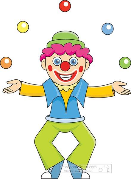 joker-clown-balancing-juggling-balls-in-air-clipart.jpg