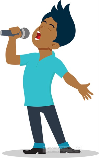 male-singing-into-microphone-entertainment-clipart.jpg