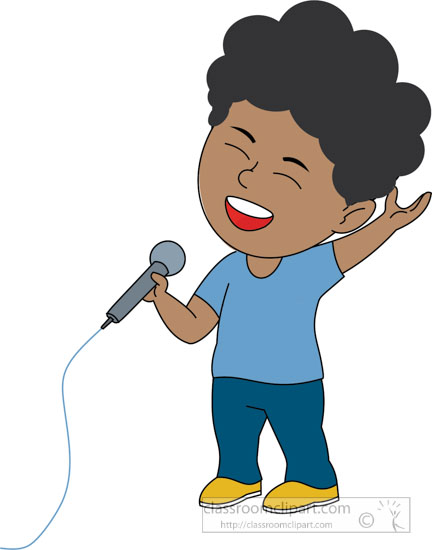male-teenager-singing-into-a-microphone-clipart.jpg
