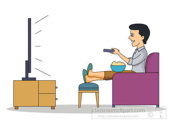 man-relaxing-watching-tv-clipart-6212.jpg