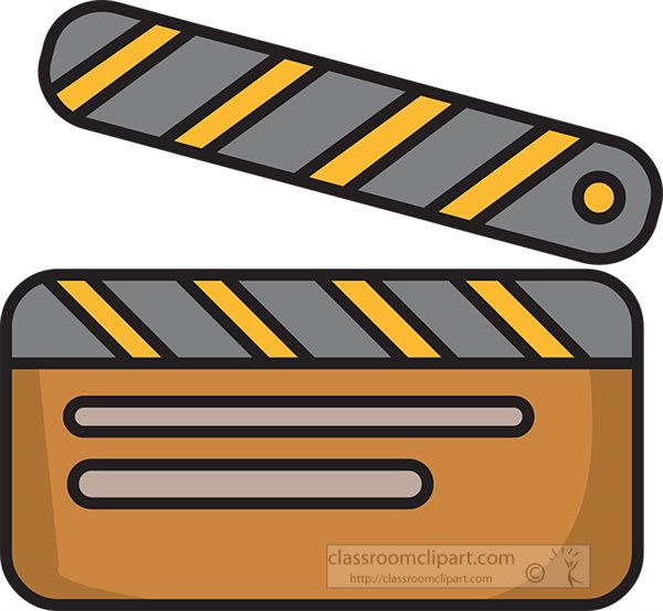 movie-clap-board-clipart.jpg