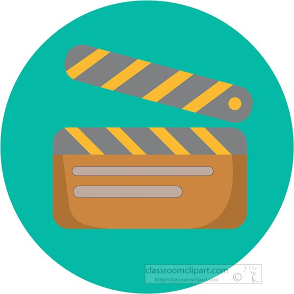 movie-clap-board-icon-style-clipart.jpg