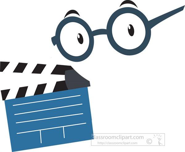 movie-clapper-clipart.jpg