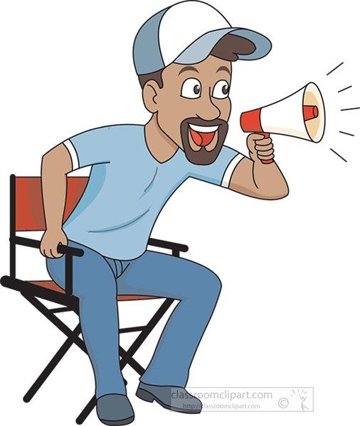 movie-director-with-loud-speaker-clipart.jpg