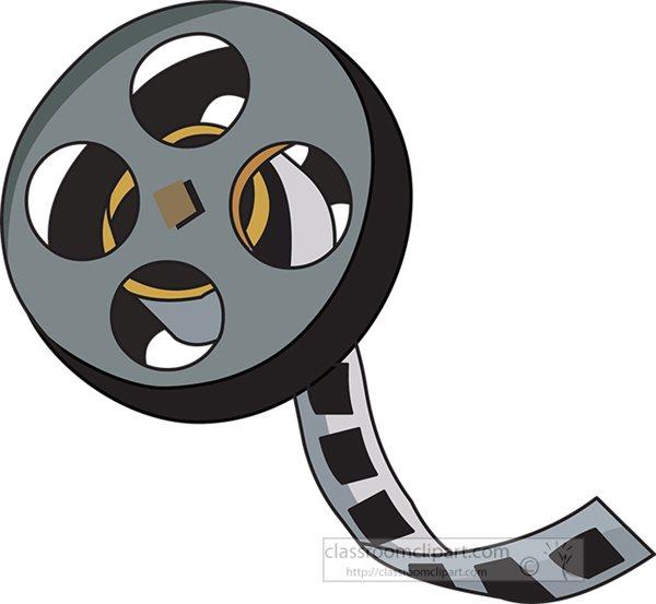 movie-reel-clipart-75008.jpg