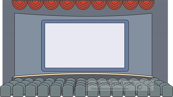 movie-theatre-interior.jpg