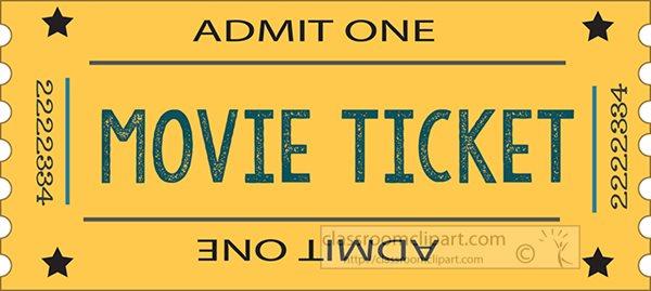 movie-ticket-yellow-admit-one-clipart.jpg
