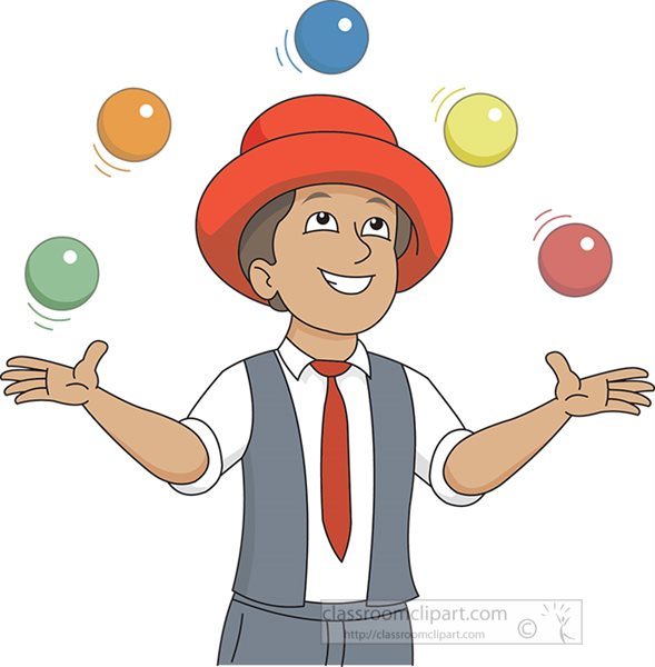 performer-juggling-balls-in-air-clipart.jpg