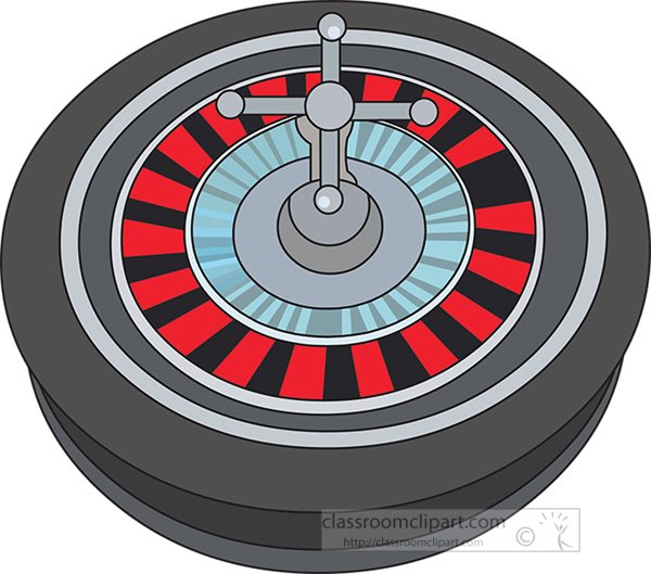 roulette-wheel-clipart.jpg